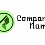 slide-logo-1