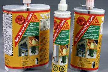 Sản phẩm phải có chứng chỉ cho phép cấy thép đảm bảo chất lượng