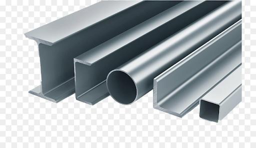Biết khối lượng của thép sẽ giúp bạn có thể ước lượng được vật liệu cần dùng
